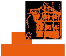 Café Augustenhöh